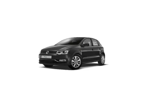 Polo VW