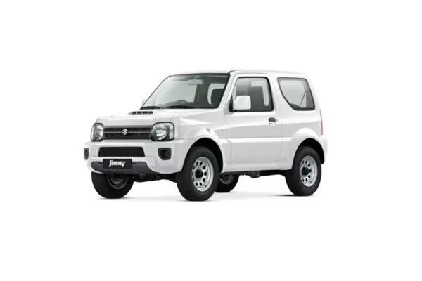 noleggio-auto-zante-suzuki-jimny