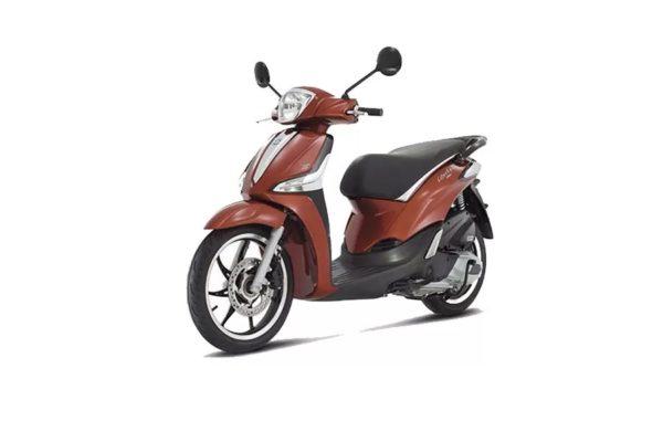 noleggio-scooter-zante-derbi-boulevard-50cc
