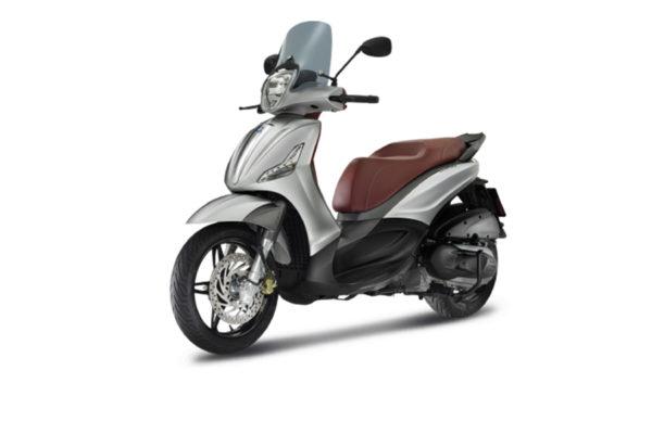 noleggio-scooter-zante-piaggio-beverly-300cc