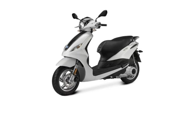 noleggio-scooter-zante-piaggio-fly-125cc
