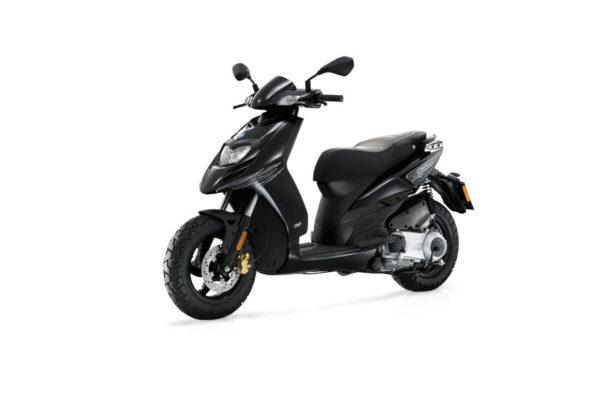 noleggio-scooter-zante-piaggio-typhoon-50cc