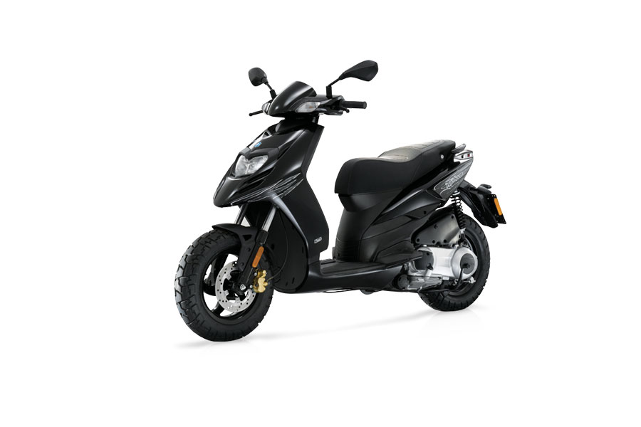 rent-bike-zante-piaggio-typhoon-50cc