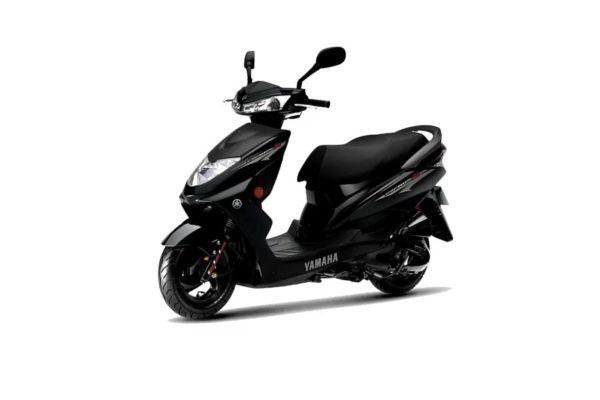 noleggio-scooter-zante-yamaha-cyngus-125cc