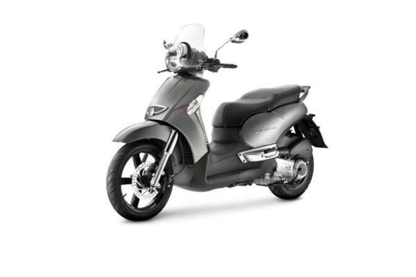 rent-bike-zante-aprilia-scarabeo-125cc