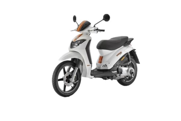 rent-bike-zante-derbi-sonar-125cc