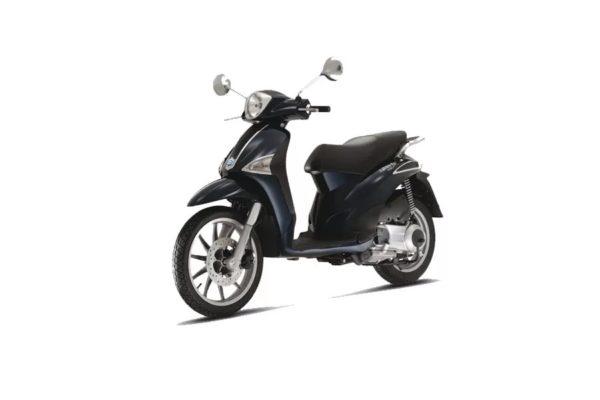 rent-bike-zante-piaggio-liberty-150cc