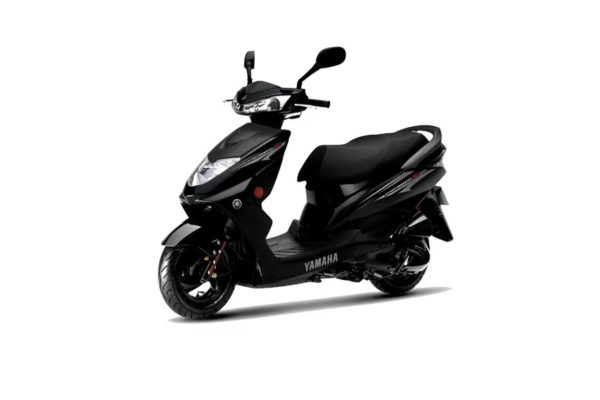 rent-bike-zante-yamaha-cyngus-125cc