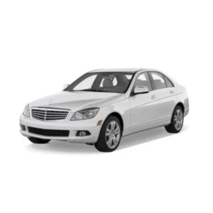 rent car zante mercedes cdi 200