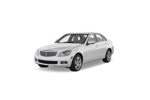 rent-car-zante-mercedes-cdi-200