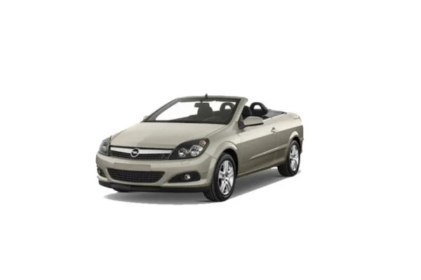 rent-car-zante-opel-astra-cabrio