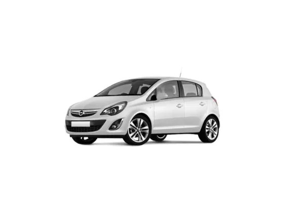 rent-car-zante-opel-corsa