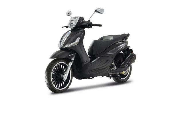 wypożyczalnia-motocykli-zante-piaggio-beverly-police-300cs