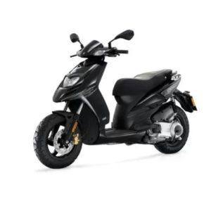 wypożyczalnia motocykli zante typhoon 50cs