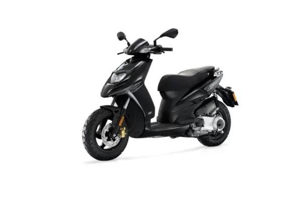 wypożyczalnia-motocykli-zante-typhoon-50cs