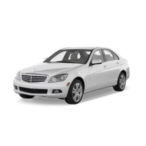wypożyczalnia samochodów zante mercedes cdi 200