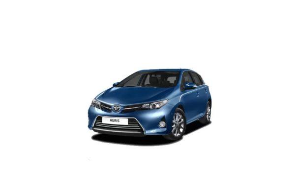 wypożyczalnia-samochodów-zante-toyota-auris