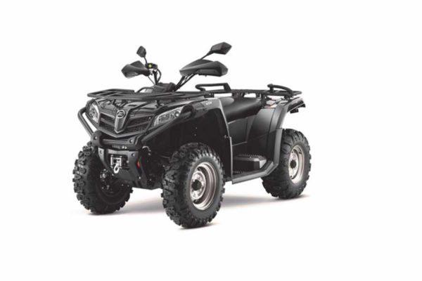 wypożyczalnia-quady-zante-cf-moto-450-cs